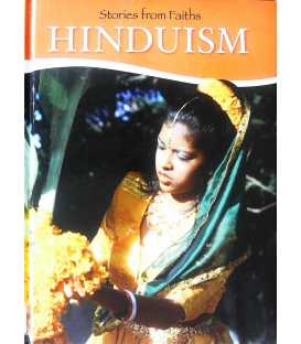 Stories from Hinduism (Stories from Faiths)