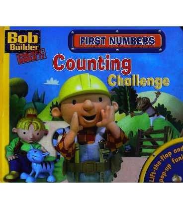 Counting Challenge (Bob the Builder)