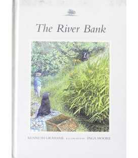 The River Bank
