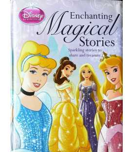Enchanting Magical Stories