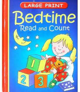 Bedtime Read and Count