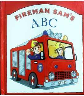 Fireman Sam's ABC