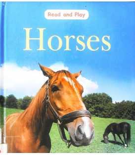 Horses (Read & Play)