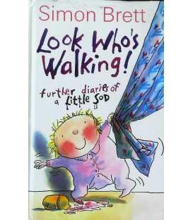 Look Whos Walking!