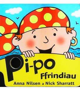 Pi-Po Ffrindiau