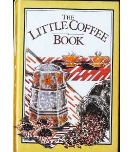 The Little Coffee Book
