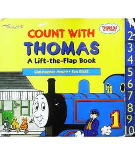Count with Thomas