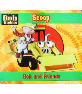 Scoop (Bob the Builder)