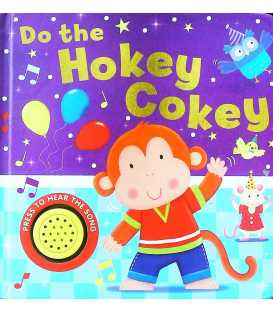 Do the Hokey Cokey
