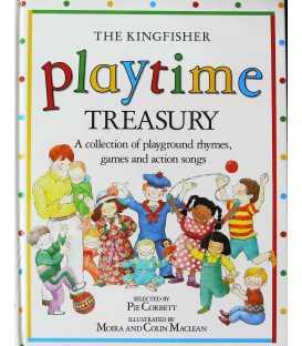 Playtime Treasury