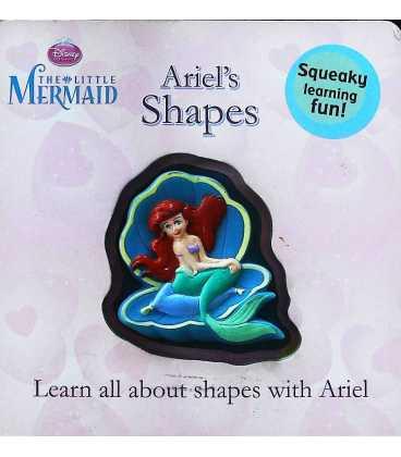 Ariel's Shapes