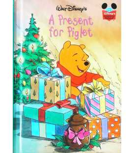 A Present for Piglet