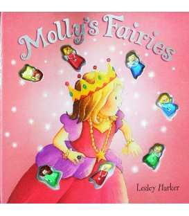 Molly's Fairies