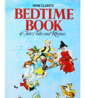 Rene Cloke's Bedtime Book of Fairytales and Rhymes