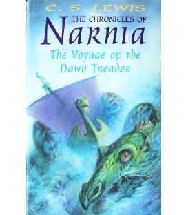 The Voyage of the Down Treader