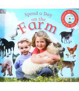 Spend a Day on the Farm
