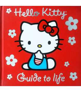 Hello Kitty Guide to Life
