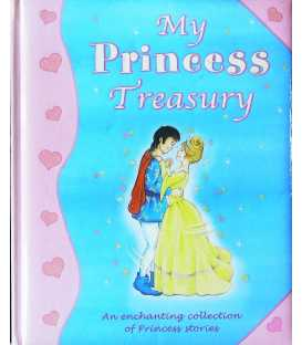 My Princess Treasury