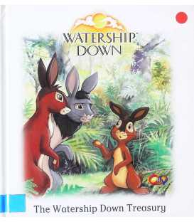 The Watership Down Treasury