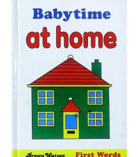 At Home (Babytime)