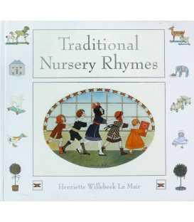Traditional Nursery Rhymes
