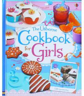 Cookbook for Girls
