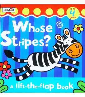 Whose Stripes?