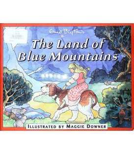 Land of Blue Mountain