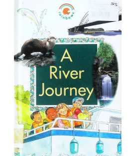 A River Journey