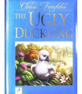 The Ugly Duckling (Classic Fairytales)