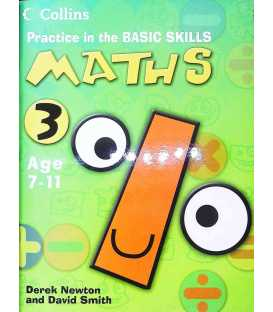 Practice in the Basic Skills Maths 3