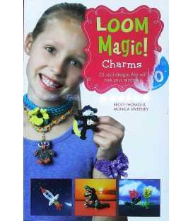 Loom Magic! Charms