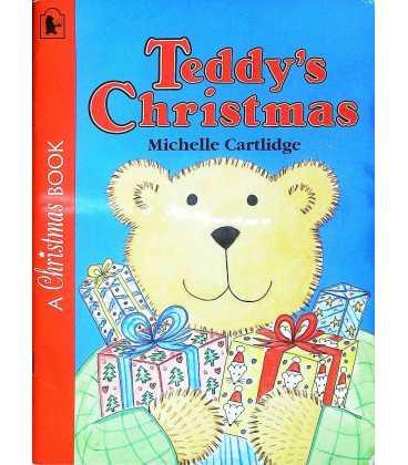 Teddy's Christmas