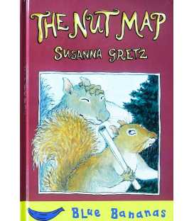 The Nut Map