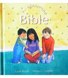 All about the Bible (All About Series)