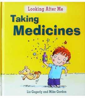 Taking Medicines