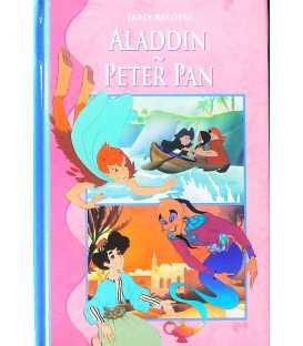 Aladdin/Peter Pan