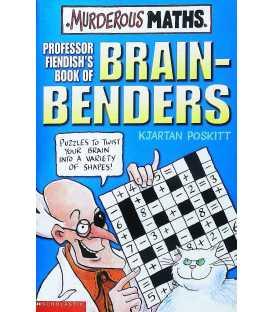 Professor Fiendish's Book of Brain-benders