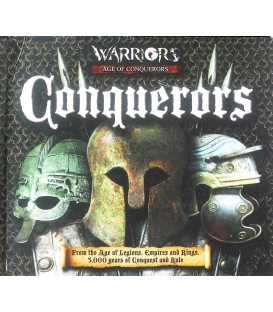 Conquerors (Warrios Age of Conquerors)