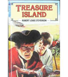 Treasure Island (Classic Reward)