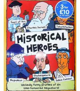 Historical Heros
