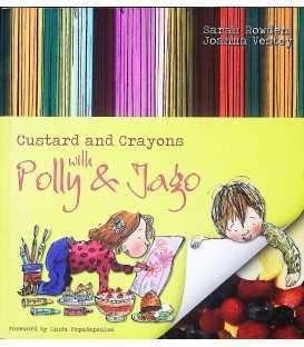 Custard and Crayons