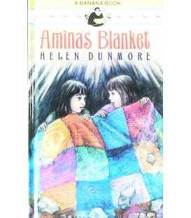 Amina's Blanket