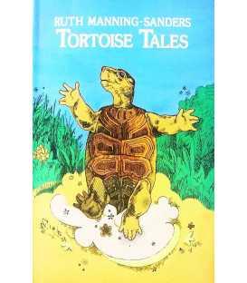 Tortoise Tales