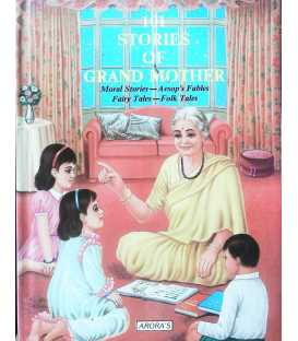 101 Stories of Grandmother