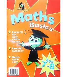 Maths Basics 7-8