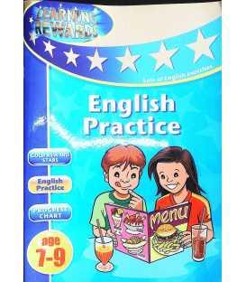 English Practice: Key Stage 2