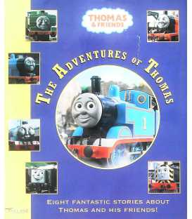 The Adventures of Thomas