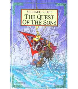 The Quest of the Sons