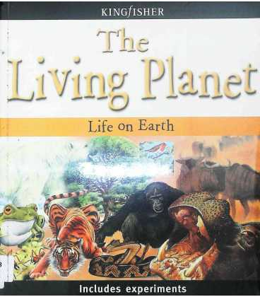 The Living Planet